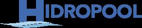 Hidropool - Construcción de Piletas, Material y Piletas de Fibra