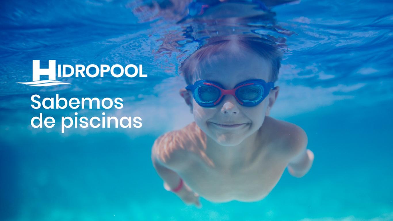 Hidropool