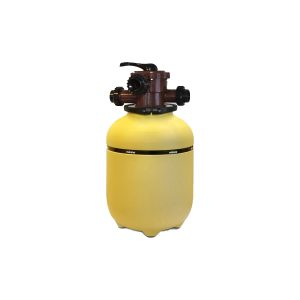 filtros para piletas de natacion vulcano